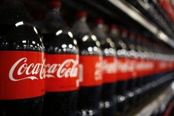 Coca-Cola, Cinsiyet Eşitliği Endeksi'ne girdi