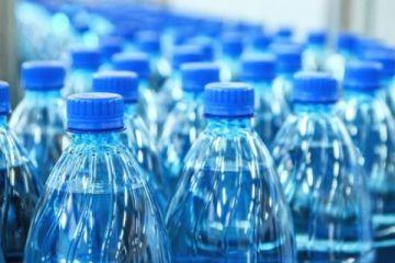 Avrupa Birliği tek kullanımlık plastiği yasaklıyor mu?