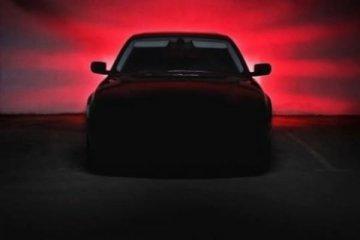 Yerli otomobil elektrikli olacak
