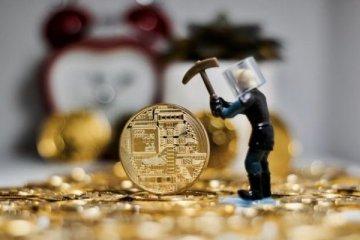 Kullanıcıları kripto para madencisine çeviren virüs