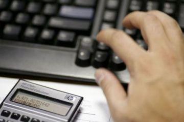Uyumlu SGK borçlarında taksitlendirme detayları belirlendi