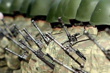 Silah ve rütbe eğitimi bedelli askerlikte de verilecek