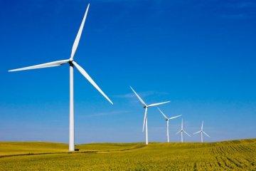 Finlandiya rekor sayıda rüzgar enerjisi projesi hazırlıyor