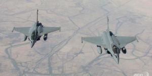 NATO, Türkiye'ye destek yolluyor