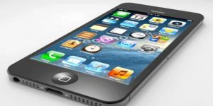 FBI iPhone'un şifresini kırdı