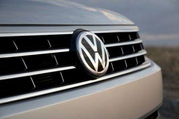 VW'deki emisyon skandalı benzinli araçlara da mı sıçradı?