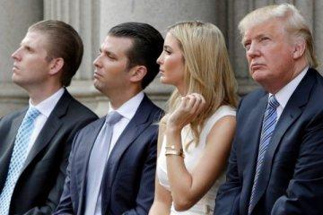 Trump Çin ürünlerine verginin boyutunu büyütüyor