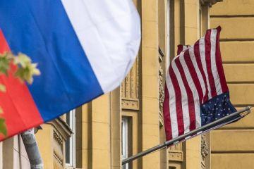 Rusya, ABD bonolarının yarısını elden çıkardı