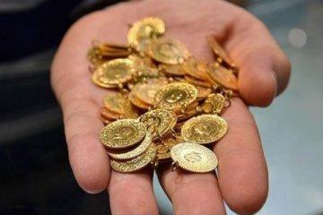 Gram altın güne nasıl başladı?