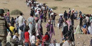 İtalya, mülteci fonuna muhalefetini kaldırdı