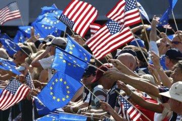 Avrupa'dan ABD ürünlerine misilleme vergisi