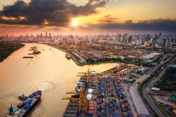 Türkiye'nin ABD'ye ihracatı rekor seviyeye ulaştı