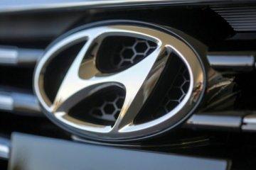 ABD'de Hyundai ve KIA'ya soruşturma
