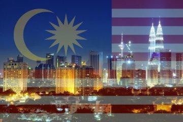Malezya halkı ülke borcu için 41 milyon dolar topladı
