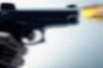 IŞİD İmamoğlu için ölüm emri verdi