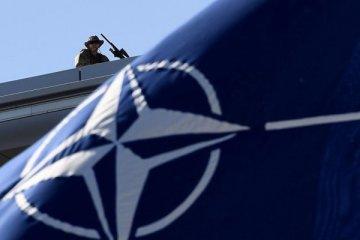 S-400'lerin teslimatı sorası NATO'dan ilk açıklama