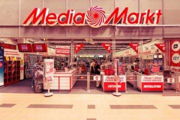 Media Markt, Teknosa`yı satın almak için görüşüyor