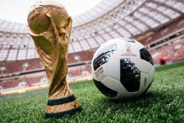 Futbol dünyasına siber güvenlik uyarısı