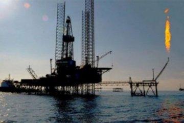 Libya açıklarındaki en büyük doğalgaz sahası faaliyete geçti