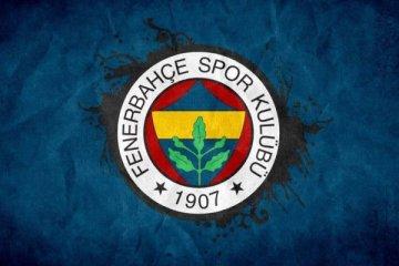 Fenerbahçe Trabzonspor'u 2. yarıdaki gollerle geçti
