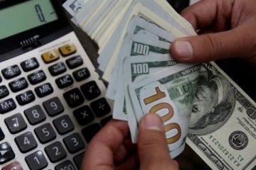 Dolar güne nasıl başladı - 7 Ekim 2019