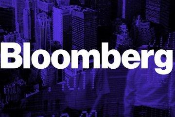 """Bloomberg'ten """"Türkiye'nin kaderi"""" analizi"""