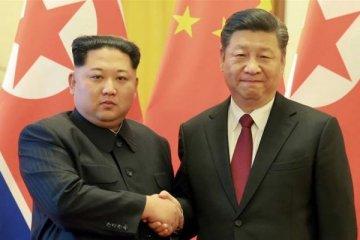 Çin'in Kuzey Kore'den ithalatında keskin düşüş