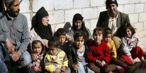 Suriyelilere kimlik verilecek