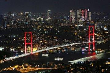 İstanbul'da ilçe ilçe kira bedelleri