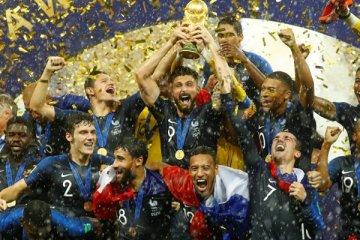 Dünya Kupası, Rusya ekonomisine nasıl etki edecek?