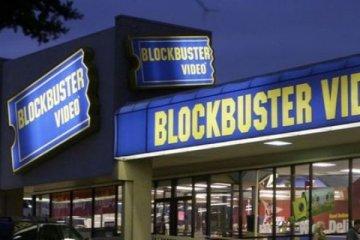 Netflix'i reddetti, elinde sadece 1 mağaza kaldı