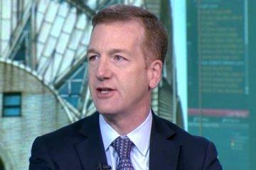 Wilson: Yatırımcılar uyarılarımı görmezden gelerek hata yapıyorlar
