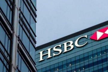 HSBC binlerce kişiyi işten çıkartacak