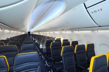 Ryanair çalışanları yeniden greve gidiyor, 600 uçuş iptal olabilir