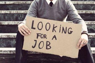 Avustralya'da işsizlik oranı değişmedi