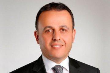 Turkcell CFO'su Albayrak'ın yardımcısı olabilir