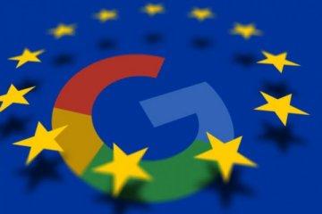 Google'dan AB'nin rekor cezasına itiraz