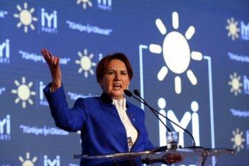 İstifaların ardından İYİ Parti'den son dakika açıklaması