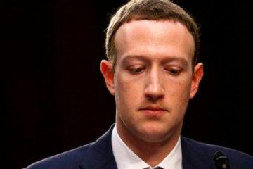 Zuckerberg, Libra hakkında ifade verdi