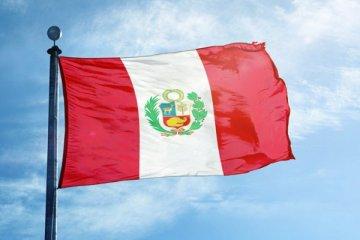 Peru'nun 2018 ihracatı 50 milyar doları aşacak