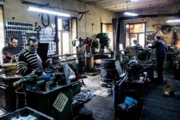 Financial Times: Türkiye'deki işletmeler için tehlike çanları çalıyor
