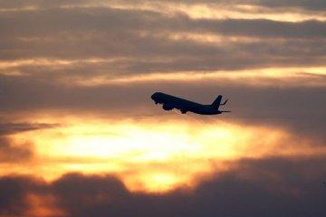 1 yılda fiyatı en fazla artan ürün, yüzde 192 ile uçak bileti oldu