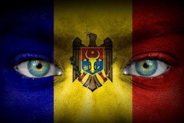 Moldova Merkez Bankası, faiz oranını değiştirmedi