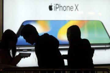 Apple'ın yeni iPhone'ları ilk kez görüntülendi