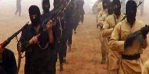 ABD istihbaratından Türkiye'ye IŞİD eleştirisi