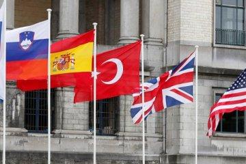 ABD'nin Türk bakanlara yaptırımı, Türkiye'yi NATO'dan ayrılmaya sürükleyebilir