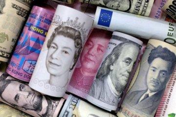 Kamu bankaları TL'yi korumak için 2 milyar dolar daha sattı