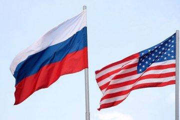 Rusya ABD'li yatırımcıyı tutukladı