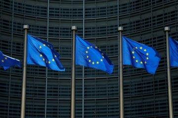 Türkiye'nin Volkswagen'a verdiği teşvikler Avrupa Birliği'ni karıştırdı