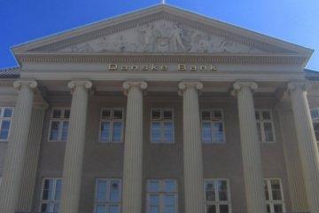 Danimarka, Danske Bank'a yönelik karapara aklama iddialarını soruşturacak